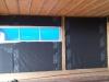 insuflation-ouate-avec-pare-pluie-sequoia-maison-bois