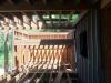 sequoia-maison-bois-2