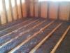 sequoia-soufflage-plancher